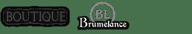 Brumelance